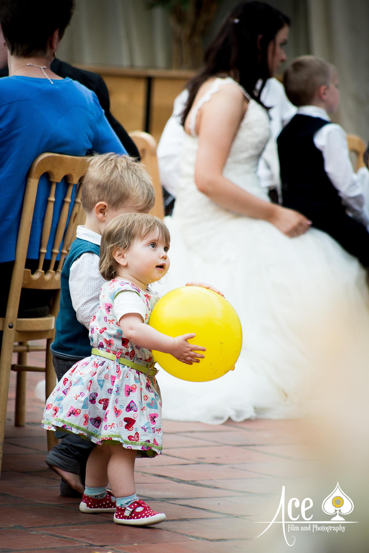 Hannah and Pete's Wedding-236.jpg