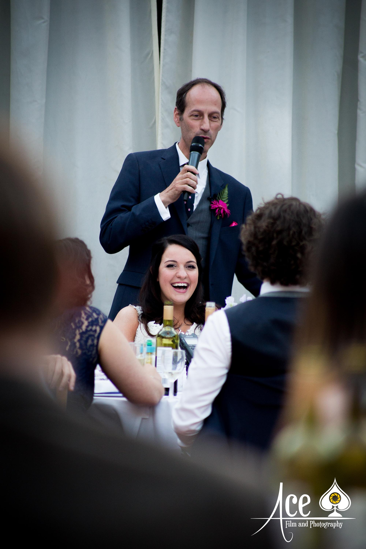 Hannah and Pete's Wedding-264-2.jpg