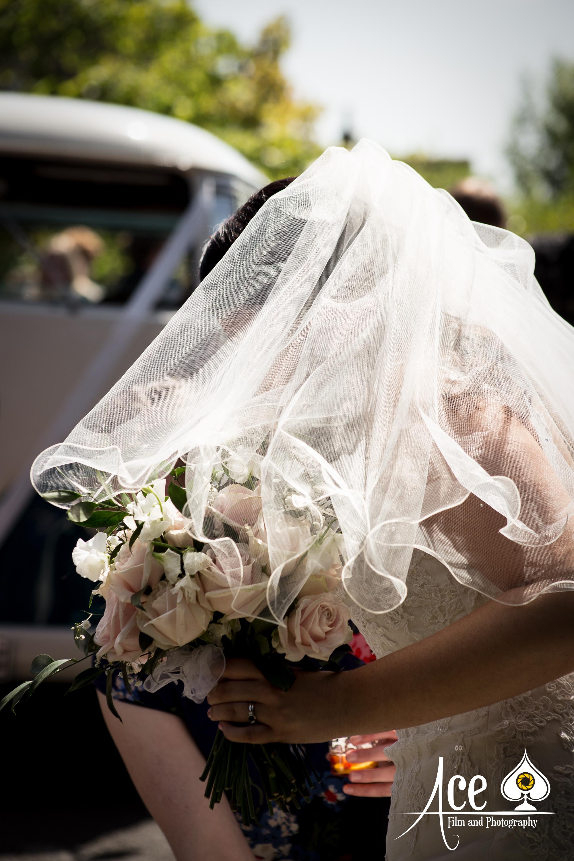 Hannah and Pete's Wedding-281.jpg