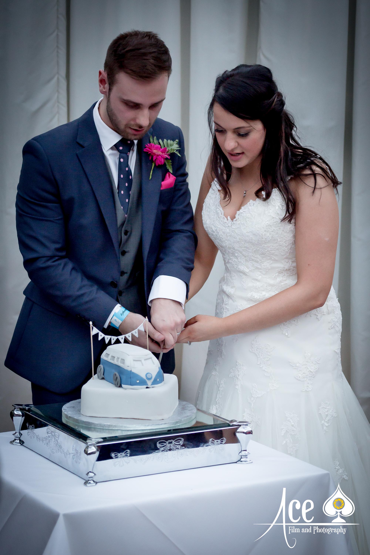 Hannah and Pete's Wedding-322.jpg