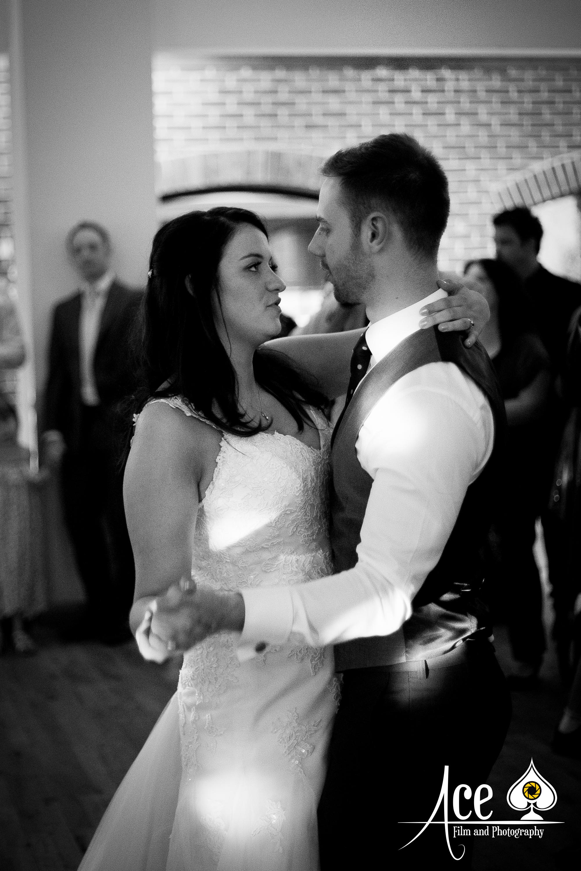 Hannah and Pete's Wedding-328-2.jpg