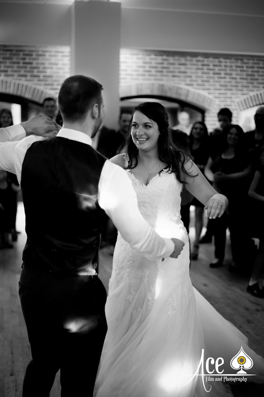 Hannah and Pete's Wedding-332-2.jpg