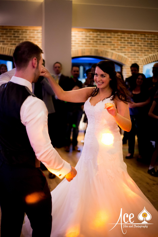 Hannah and Pete's Wedding-331.jpg
