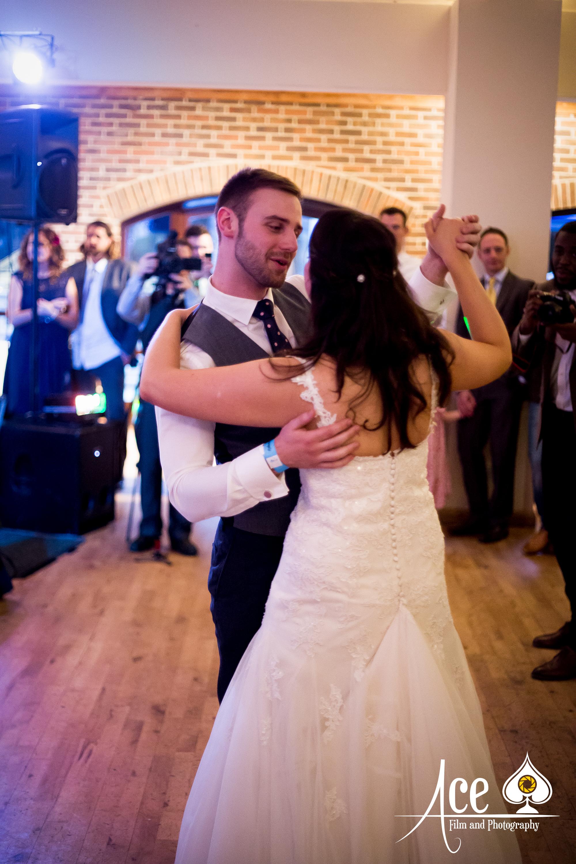 Hannah and Pete's Wedding-334.jpg