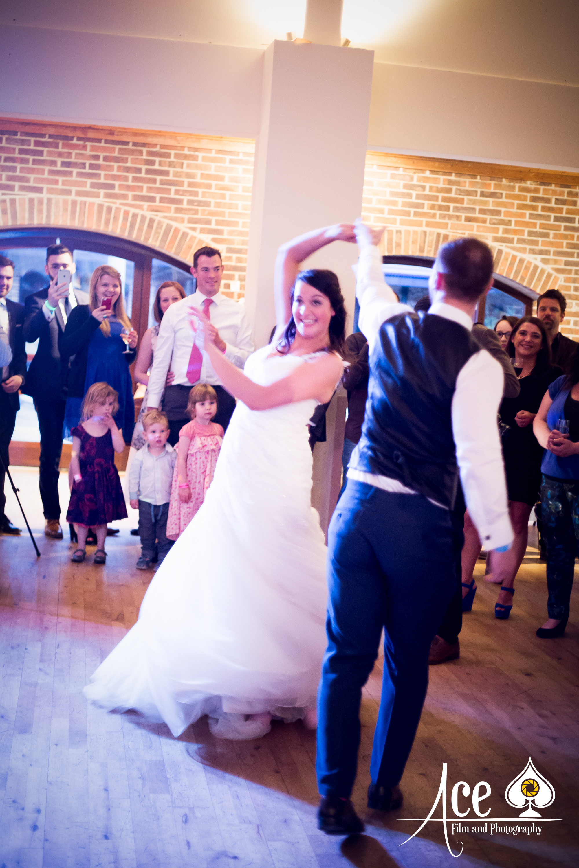 Hannah and Pete's Wedding-351.jpg