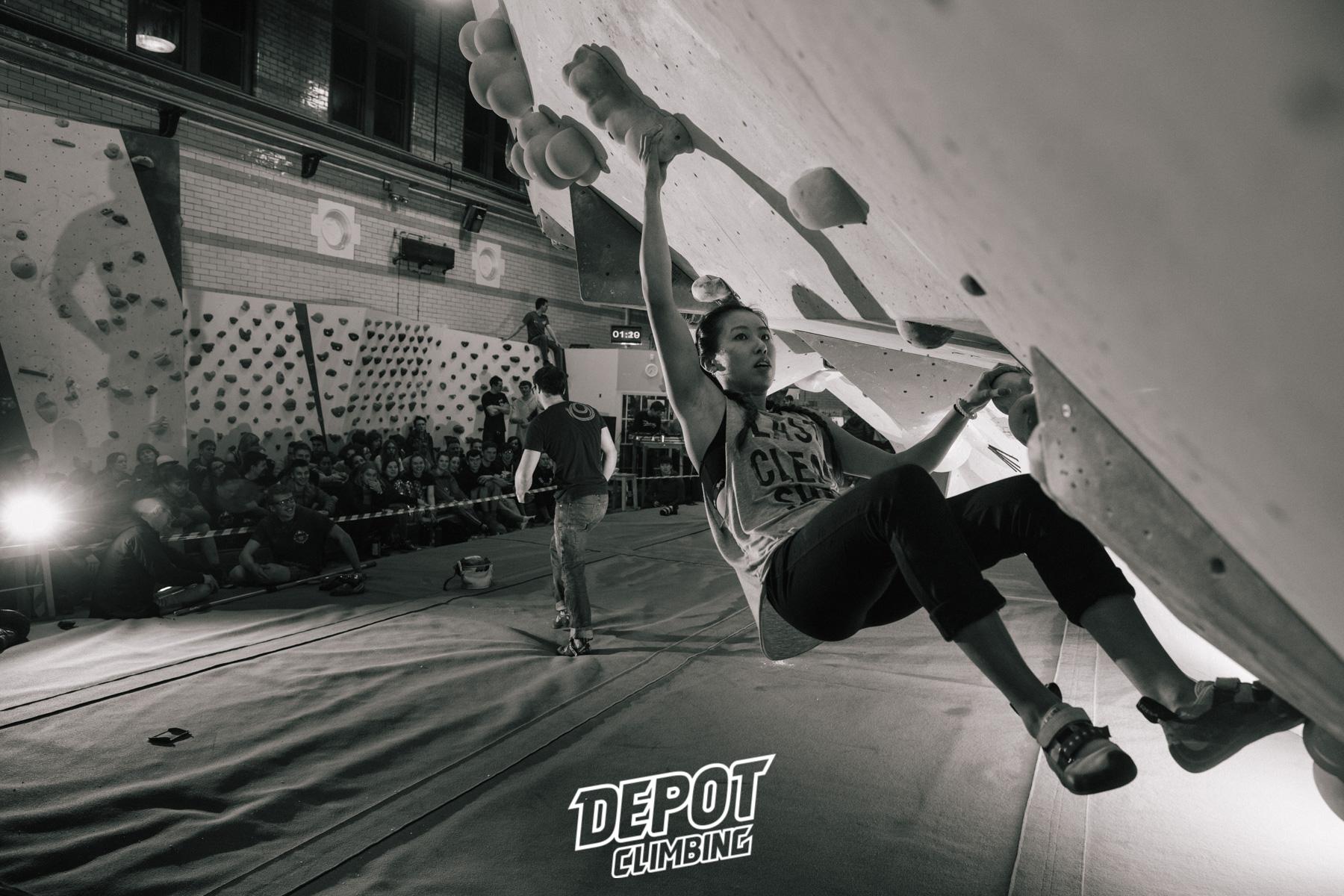 Notts Varsity 2018 Finals-1261.jpg