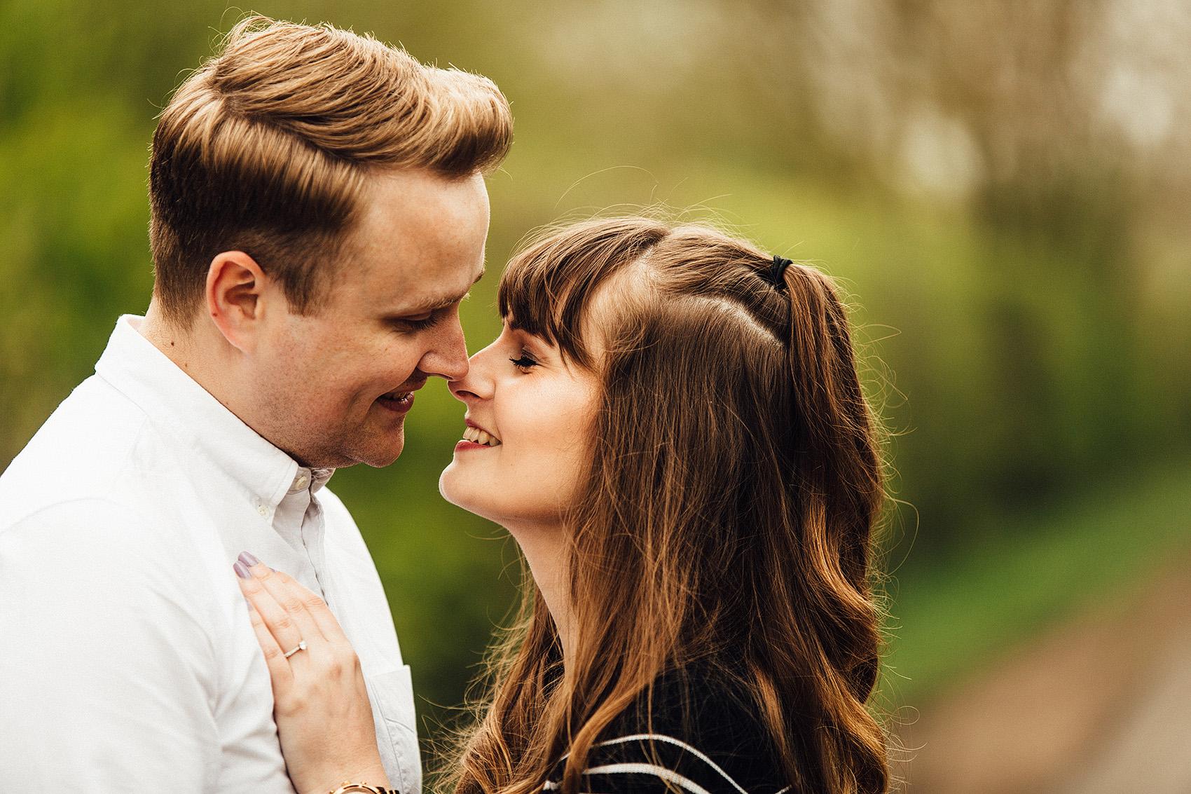 Ryan and Shannon-12-25-42 Website.jpg
