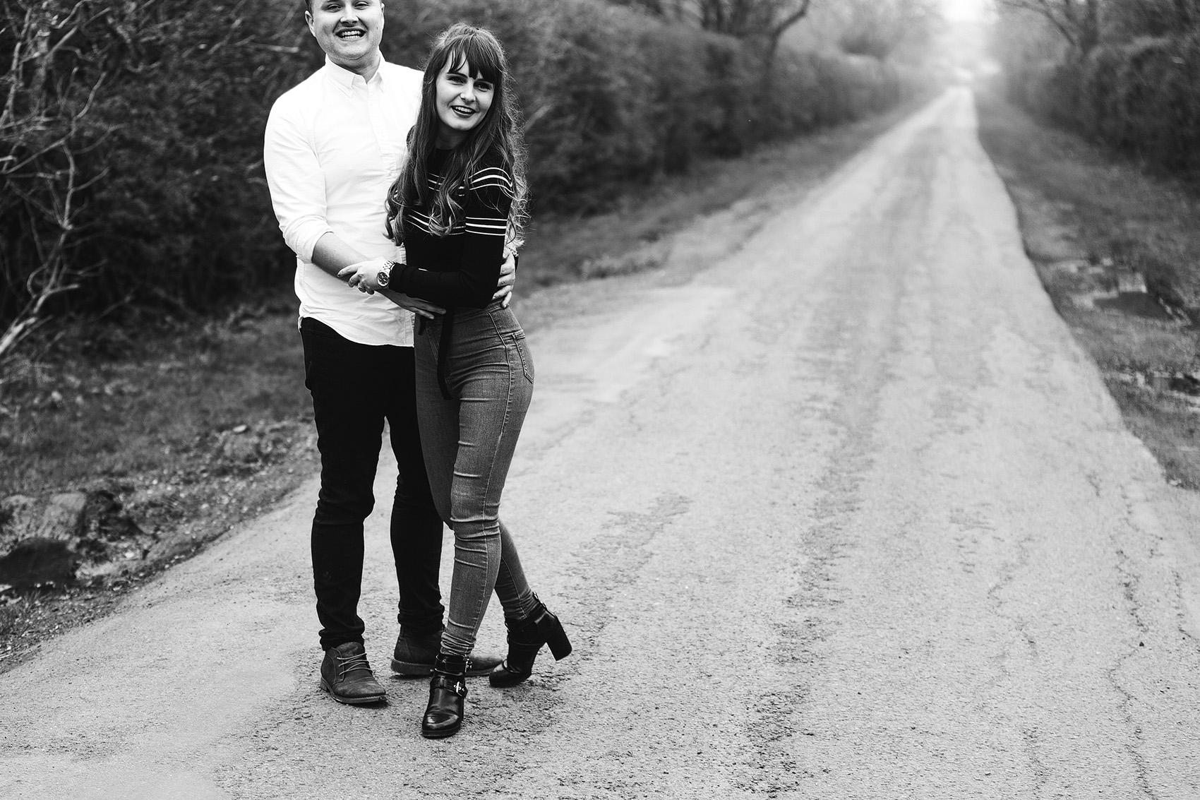 Ryan and Shannon-12-25-59 Website.jpg