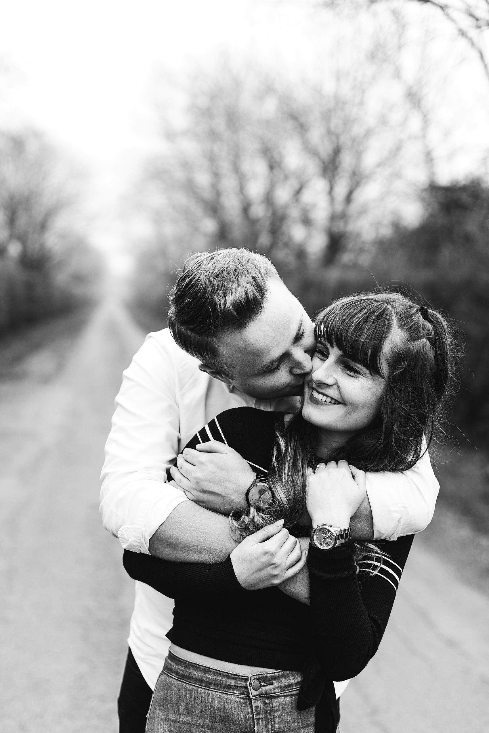 Ryan and Shannon-12-30-17 Website.jpg