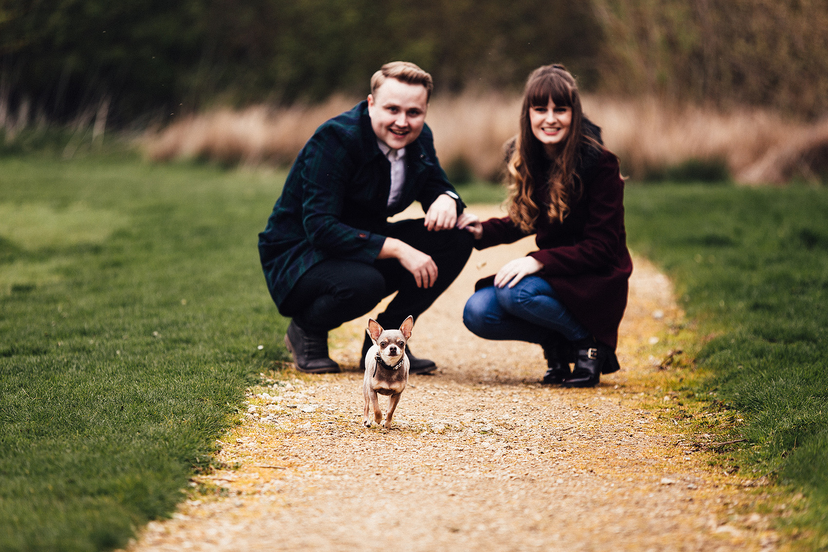 Ryan and Shannon-11-32-43 Website.jpg