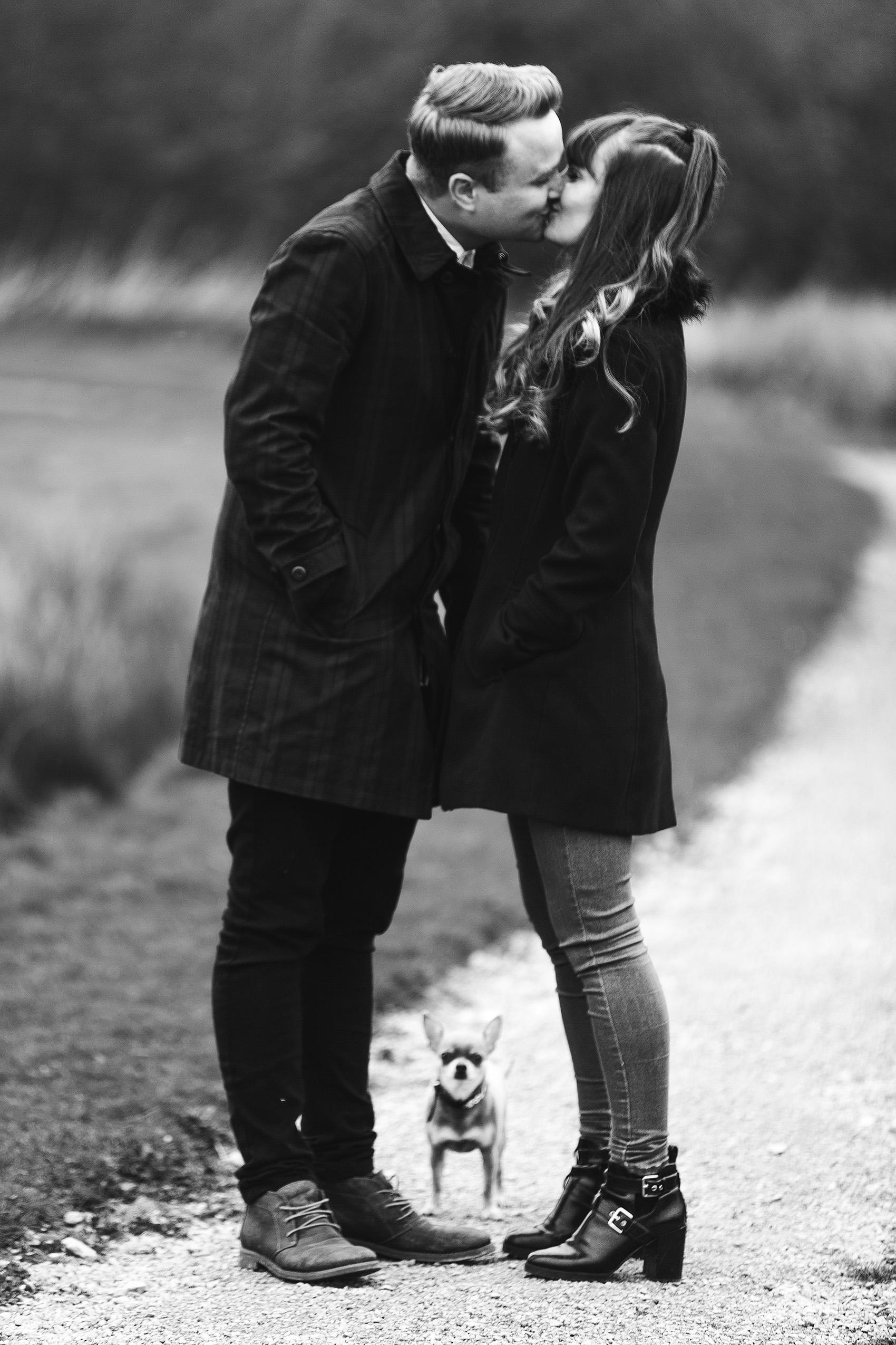 Ryan and Shannon-11-34-33 Website.jpg
