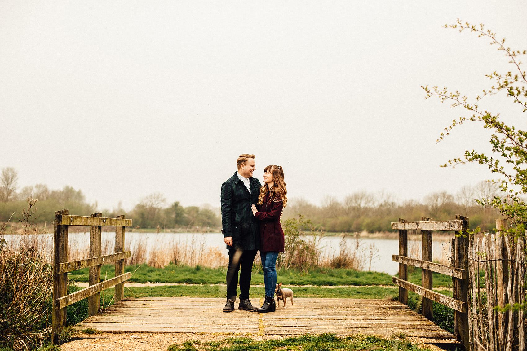 Ryan and Shannon-11-54-03 Website.jpg