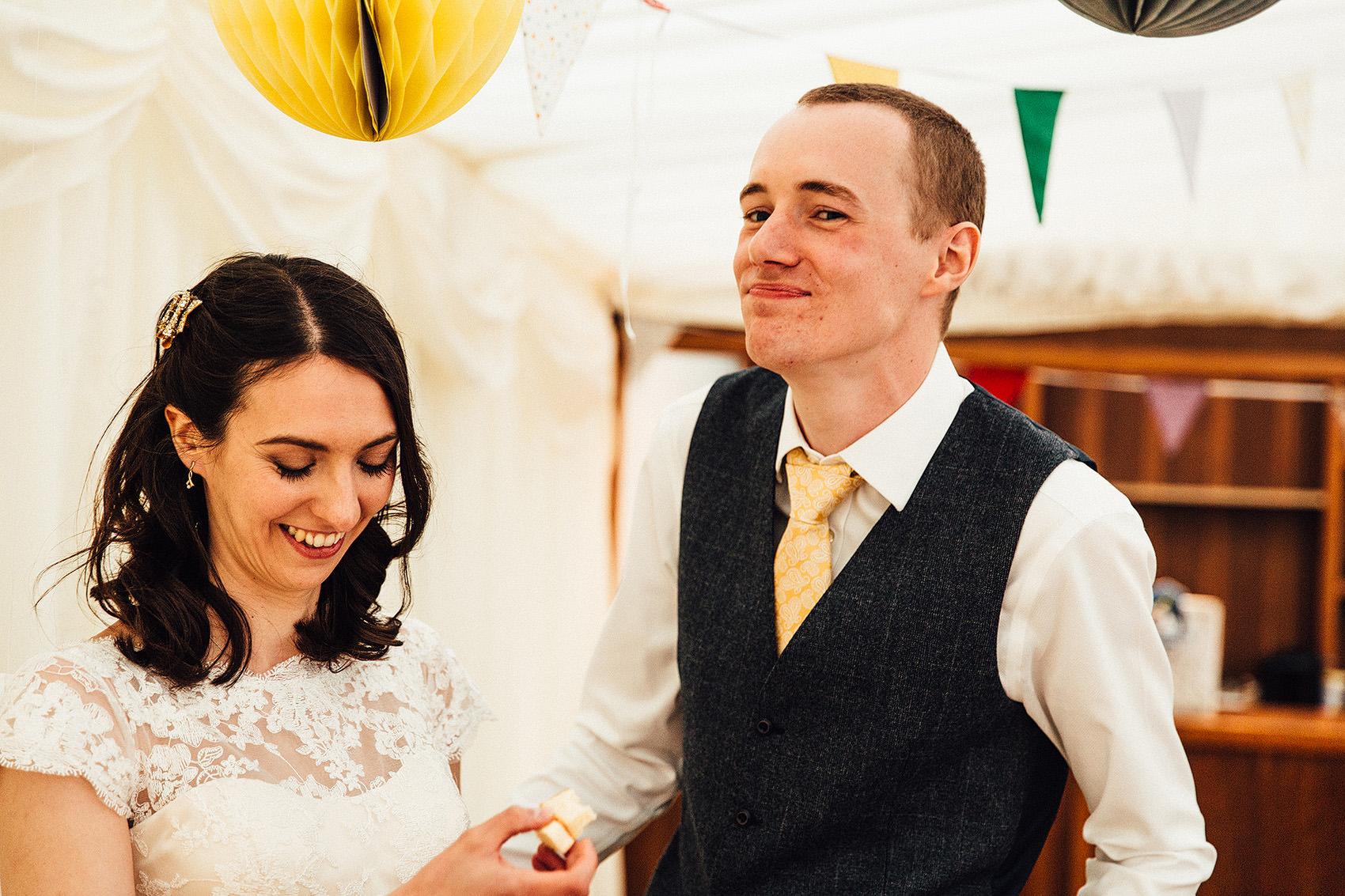 Anthony and Charlotte-19-22-00 Website.jpg