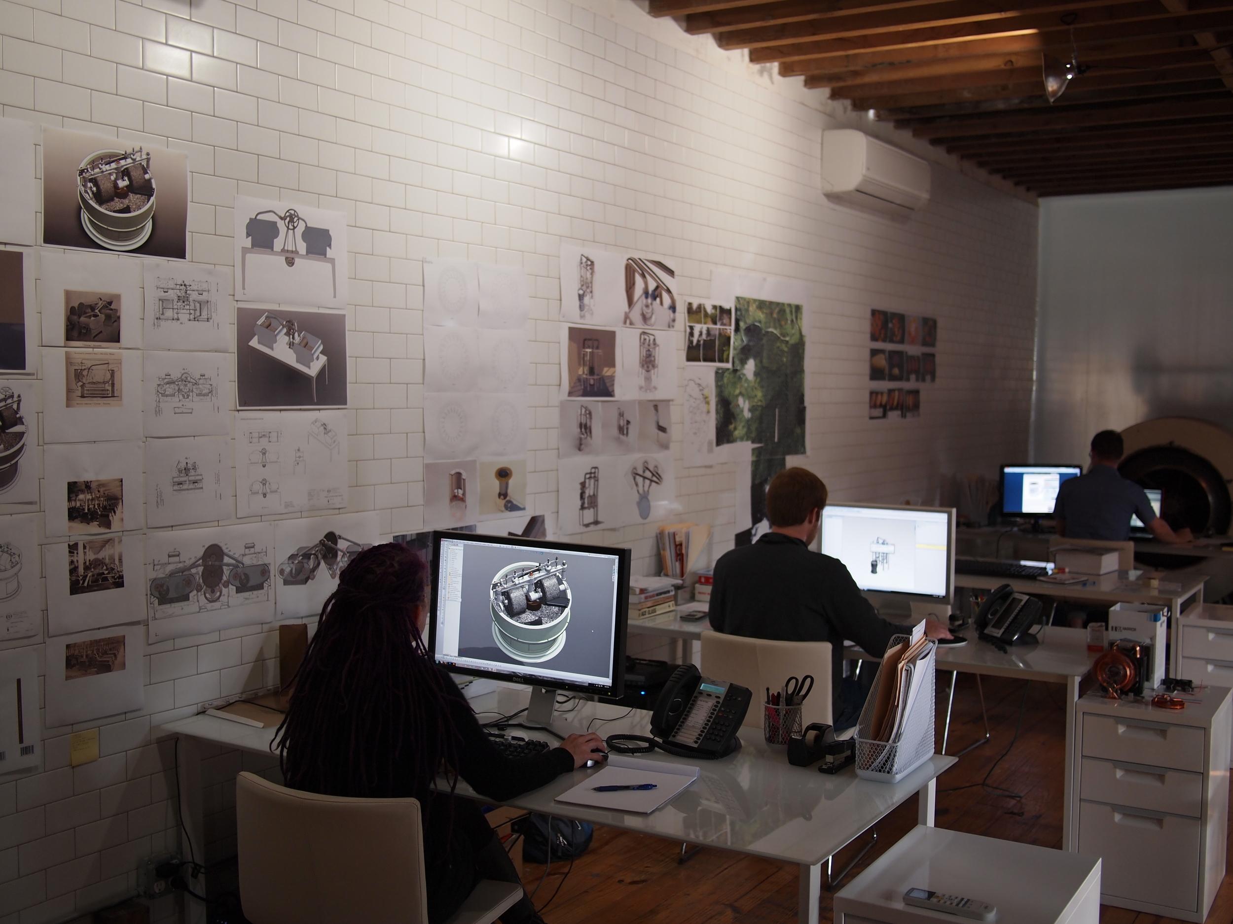 BrooklynOffice.JPG