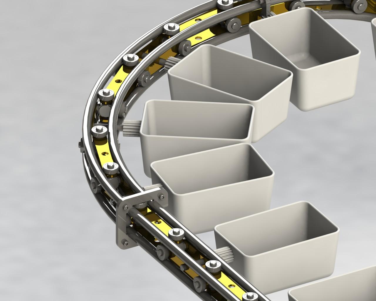 Conveyors03.jpg
