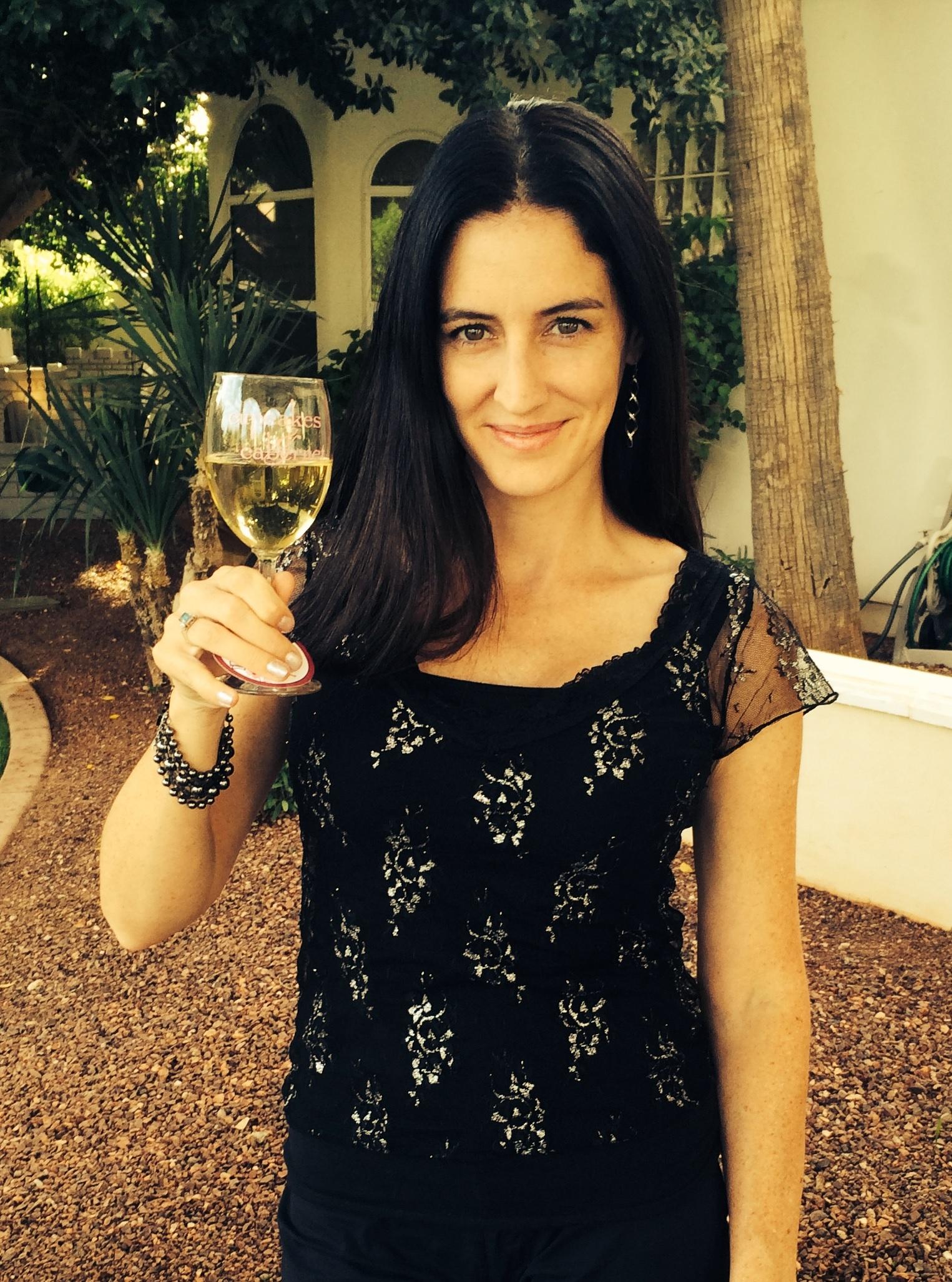 Bold & Pop : #BoldBossTribe :: Jodi Hert