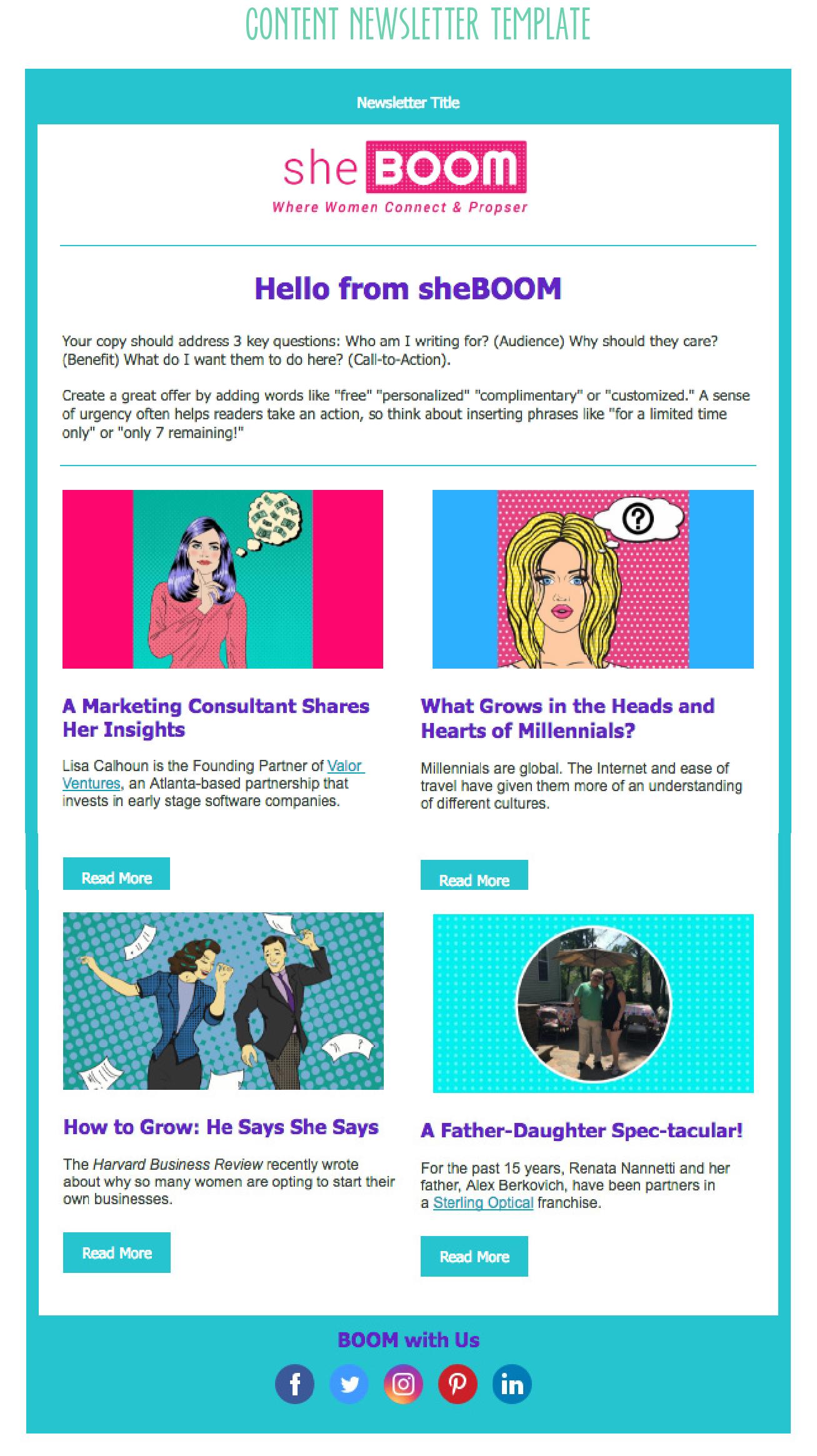 ContentNewsletter.png