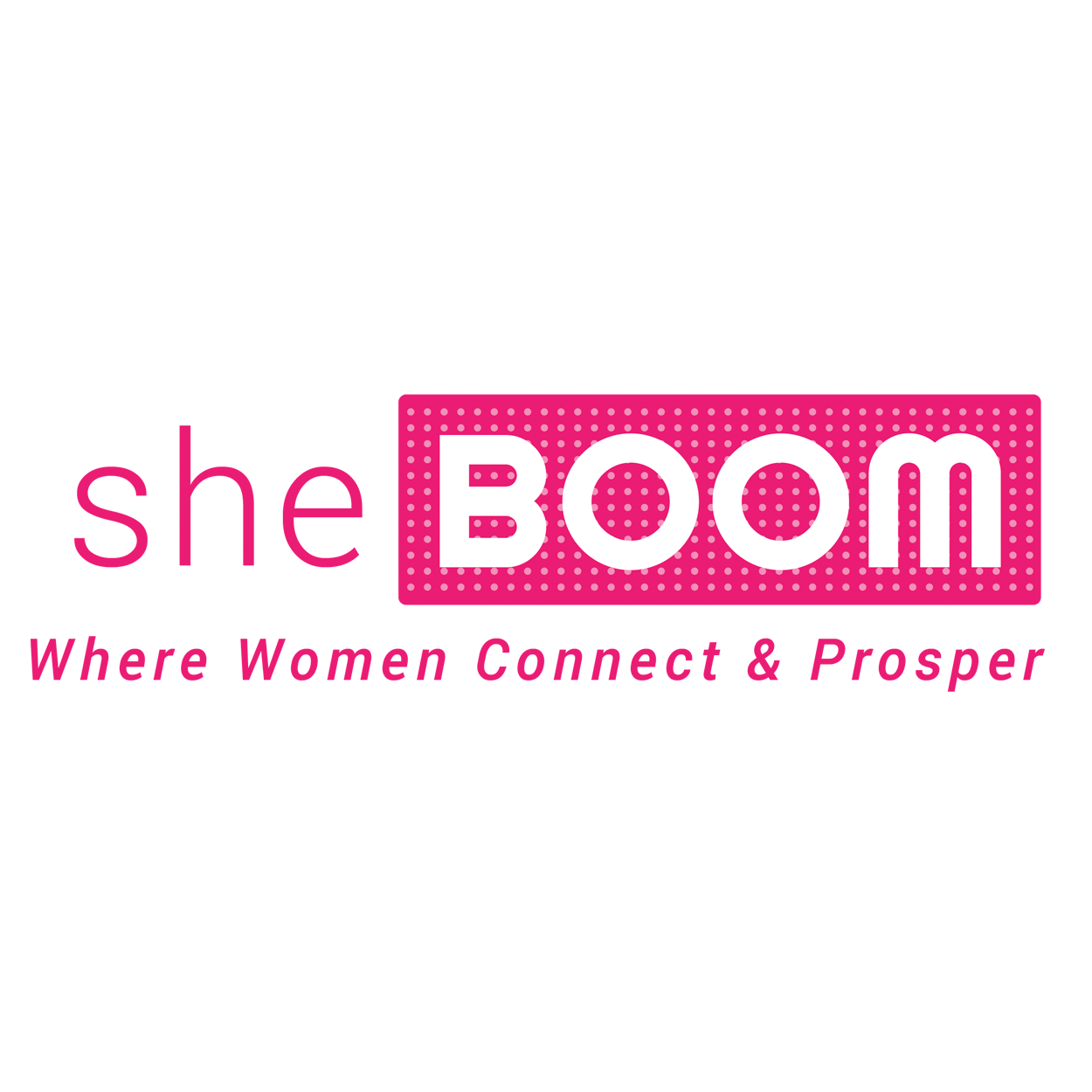Bold & Pop : Featured on sheBOOM