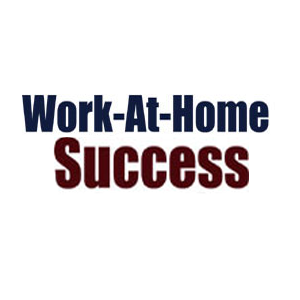 Bold & Pop Featured on Work At Home Success