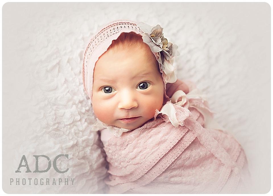 Bold & Pop : #BoldBossTribe Janice Morse of ADC Photography