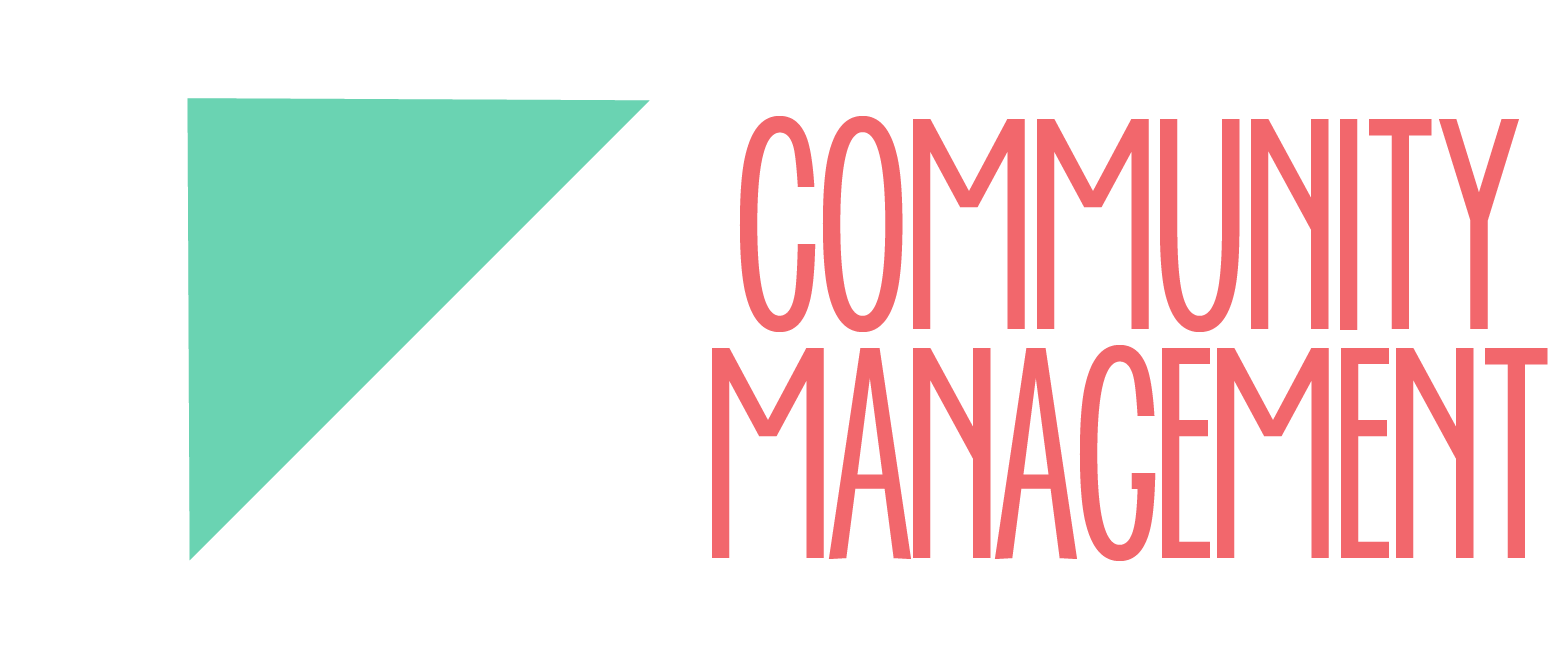 Bold & Pop Social Media Services : Community Management