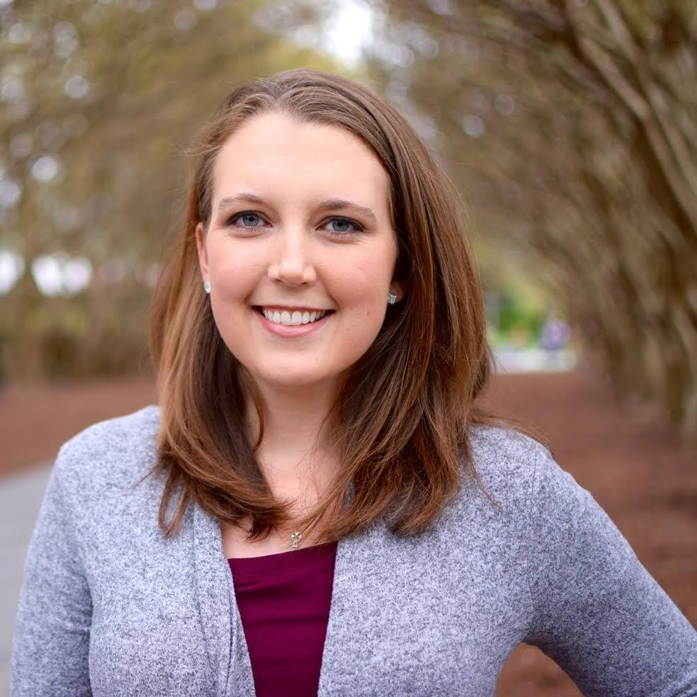 Bold & Pop : #BoldBossTribe Feature with Social media, marketing an PR professional Brittney Lynn