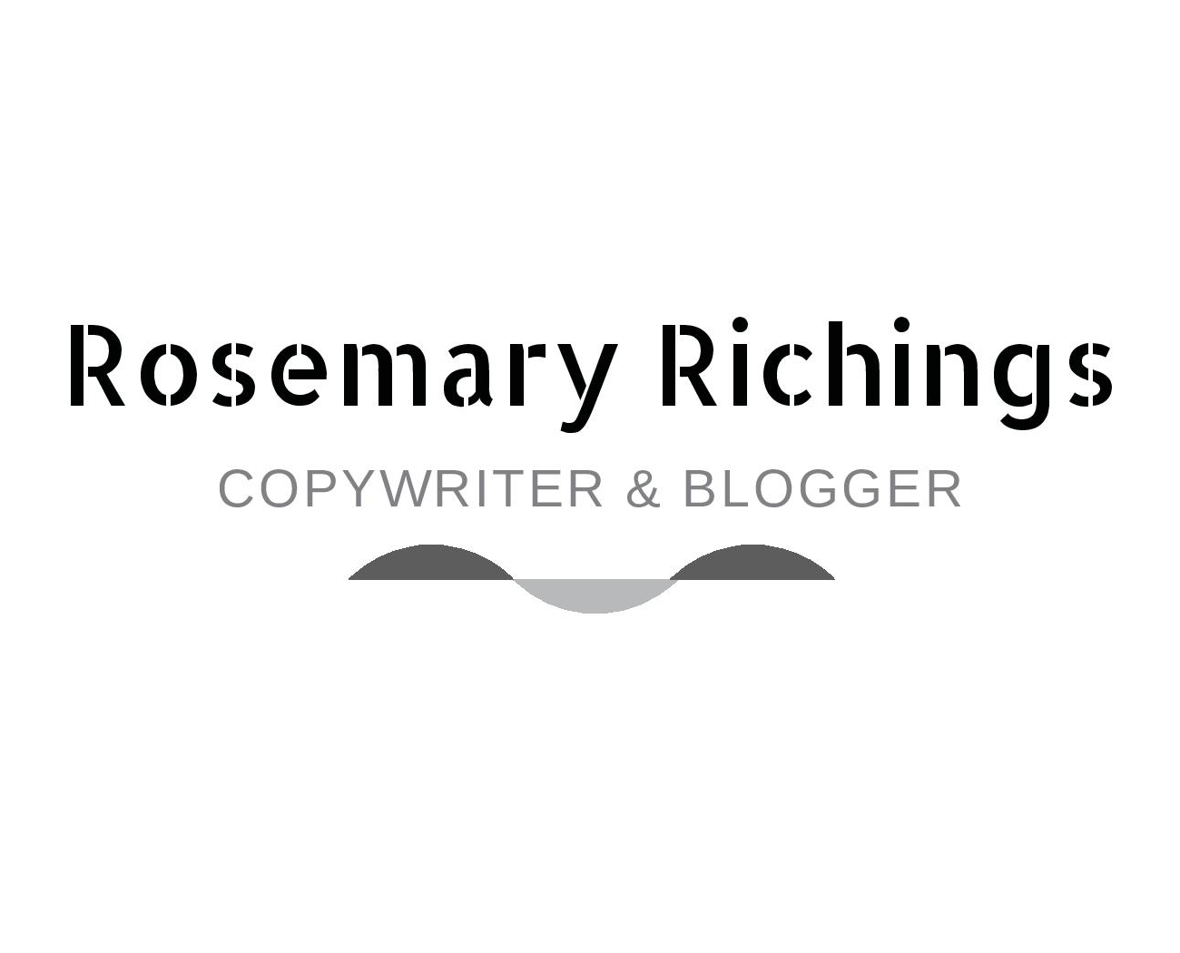 Bold & Pop : #BoldBossTribe Feature with Content Creation & Strategist Rosemary Richings