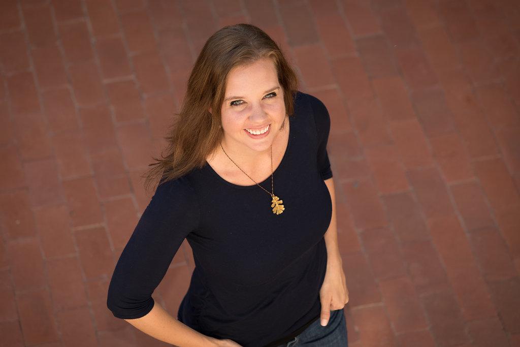 Bold & Pop : #BoldBossTribe Feature with Kimberly Crossland of Savvy Copywriters