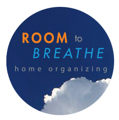 Bold & Pop : #BoldBossTribe Feature with Room to Breathe founder Emily Cherin