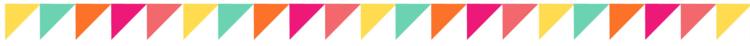 Bold & Pop : Branding, Squarespace website design, and social media collective : Instagram Banner