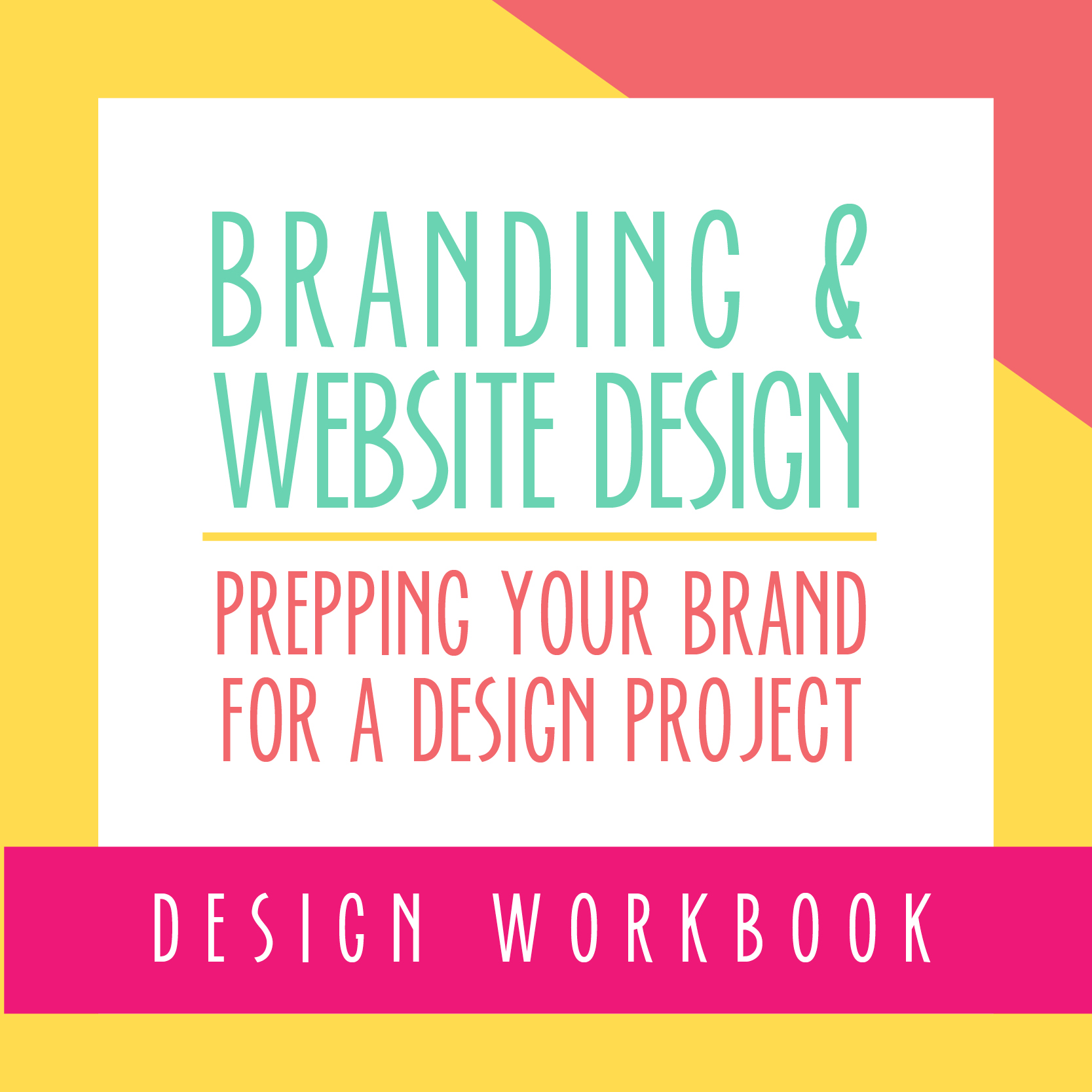Bold & Pop : Branding, Squarespace website design, and social media collective : Content Upgrades : Instagram