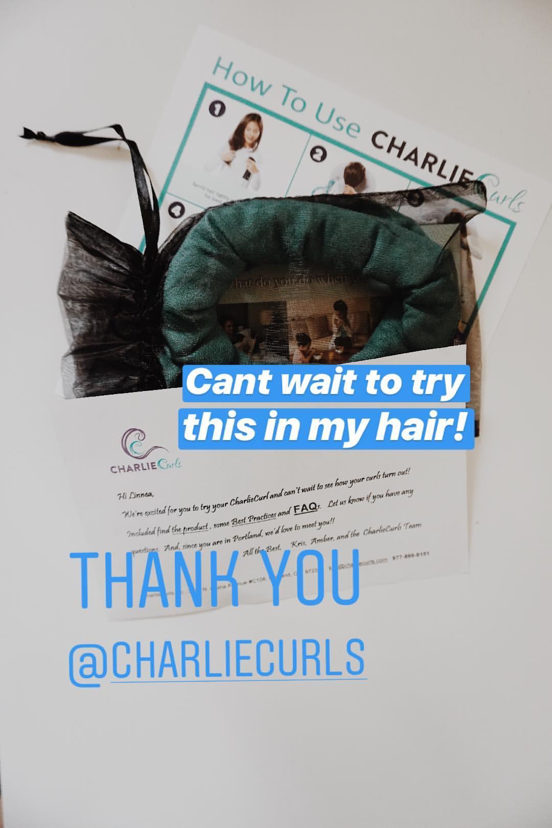 @velvetandsequins Instagram Mention.jpg