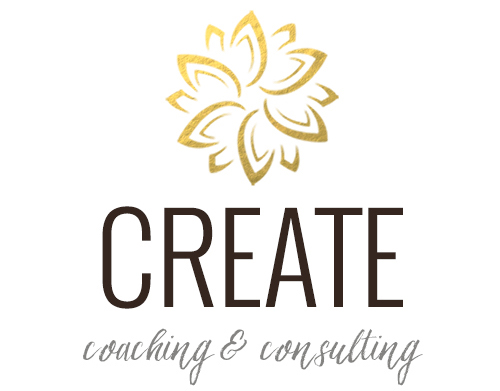 Bold & Pop : #BoldBossTribe Feature with Stacey Hagen of Create Coaching & Consulting