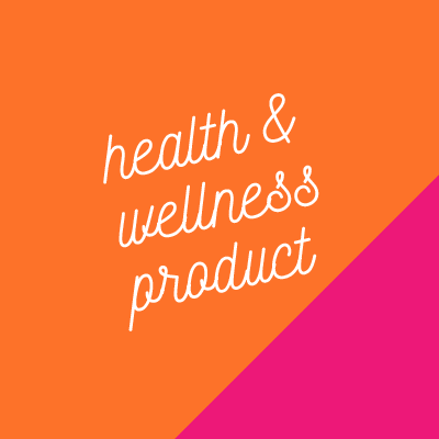 Health and Wellness Industry <br> Social Media Campaign Case Study