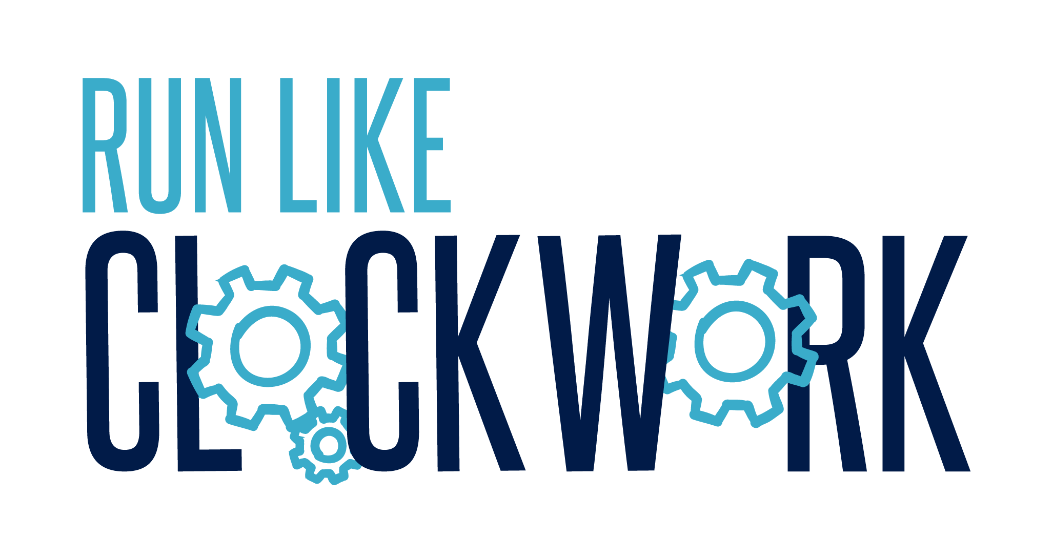 RunlikeClockwork_Logo-01.png