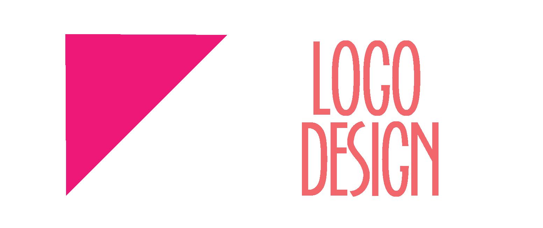 Bold & Pop | Logo Design Portfolio | Logo Designer | Seattle, WA Logo Designer | Raleigh, NC Logo Designer | Small Business & Blog Logo Designer