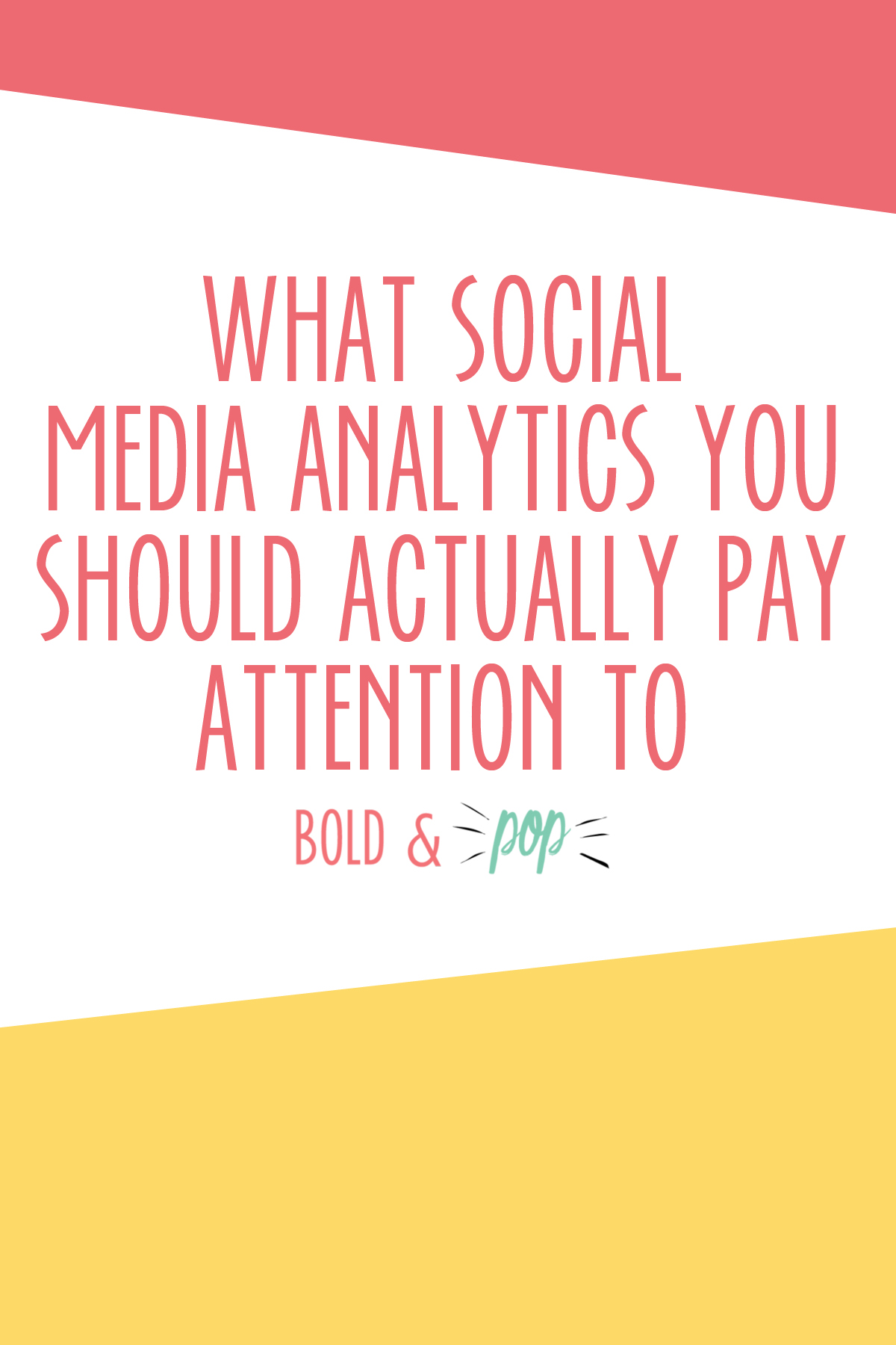 What Social Media Analytics You Should Actually Pay Attention to.jpg