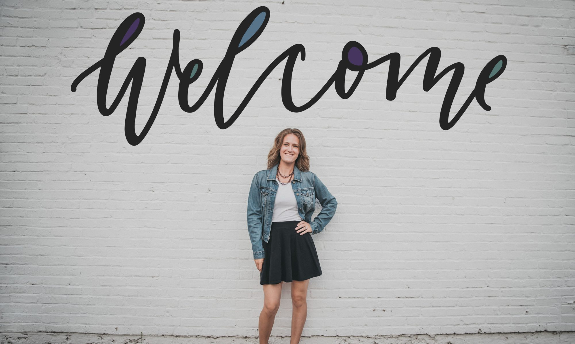 Bold & Pop #BoldBossTribe Feature with Jess Grabowski of The Letter J Creates