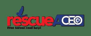 Bold & Pop : Rescue A CEO