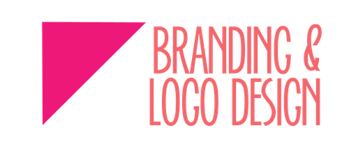 Bold & Pop Branding, Logo Design, Branding Design, Brand Styling, New York, NY, Seattle, WA, Raleigh, NC