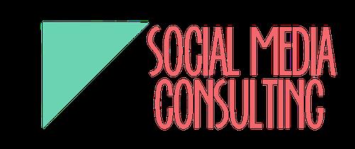 Bold & Pop : Raleigh, North Carolina, Seattle Washington Social media agency -- Social media audits | social media consulting