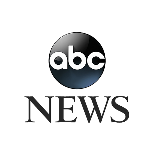 Bold & Pop : Featured on ABC News, AP, iHeartRadio, New York 4, The New York Times, WeWork Radio