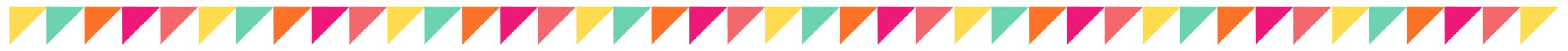 Bold & Pop : Best Squarespace Designers | Top Squarespace Designers | Squarespace web designers