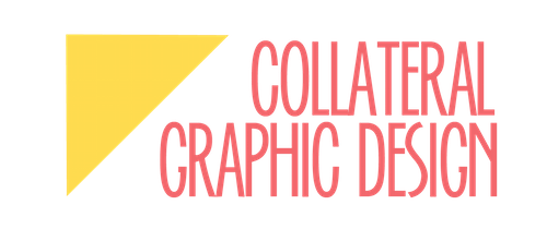 Bold & Pop : Collateral Graphic Design Services | Graphic Designer | Graphic Designers | Seattle, WA | Raleigh, NC | New York, NY