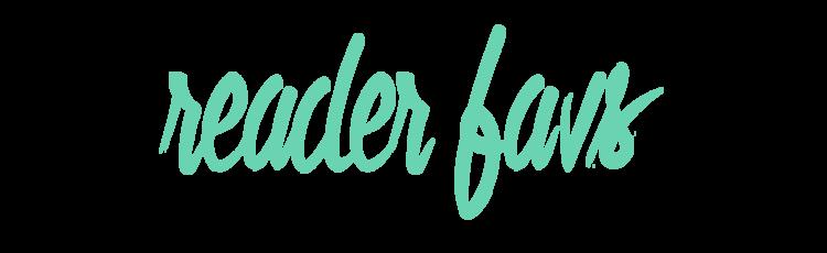 Bold+&+Pop+Blog+__+Reader+Favorites.png