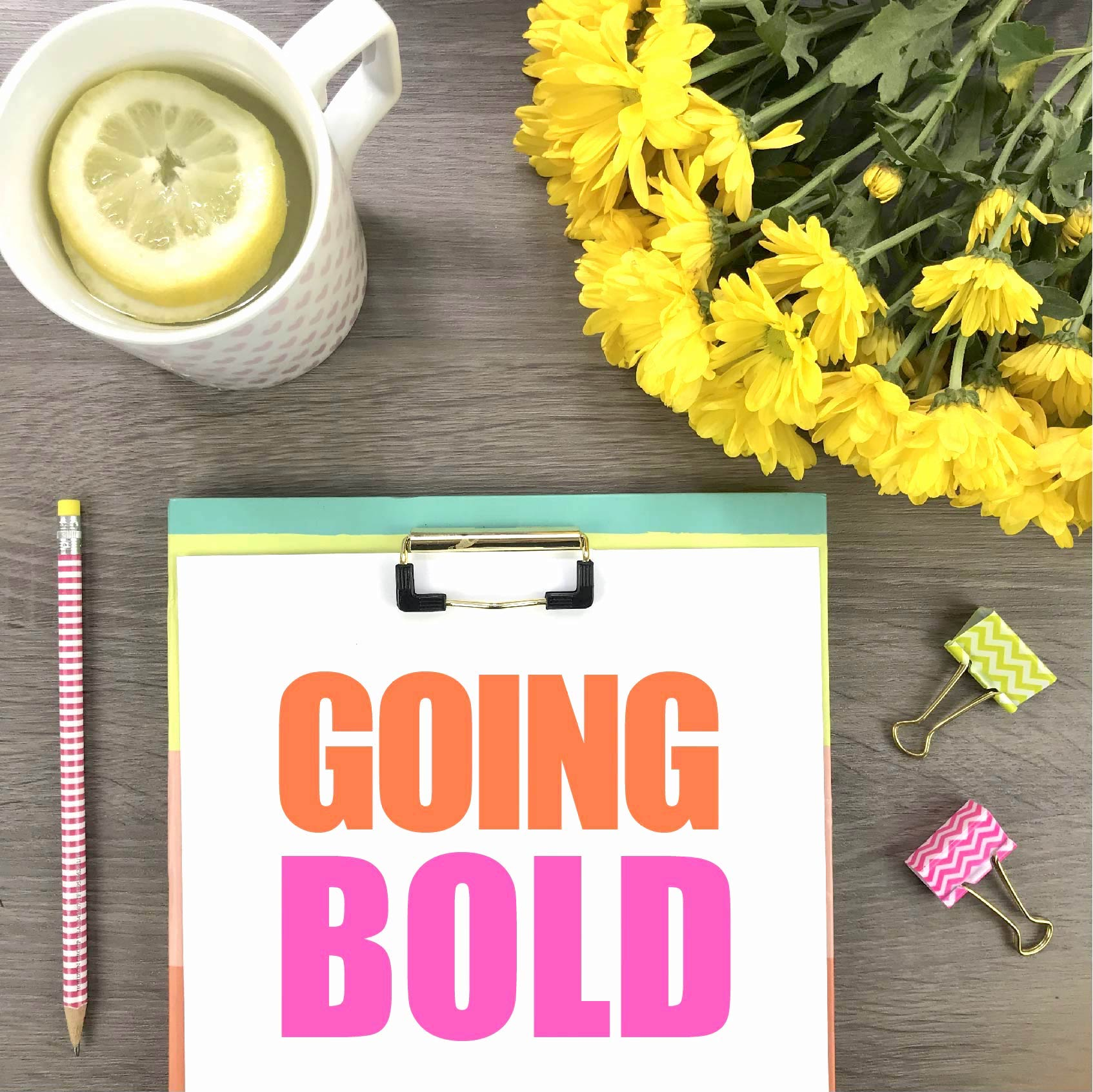 Bold & Pop : #GoingBold Community for Business Owners, Side-Hustlers, Bloggers and Future Bosses :: Free Facebook Group