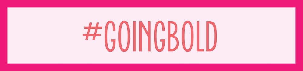 Bold & Pop Blog :: Branding, Squarespace Website Design, Social Media, Business