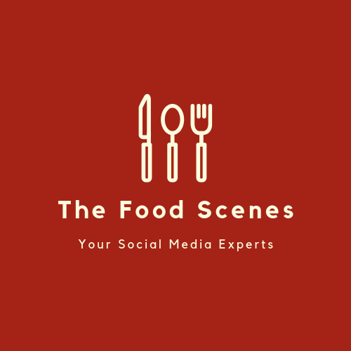 Bold & Pop : #GoingBold Interview with Corinne Hone of The Food Scenes