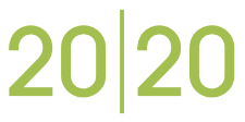Logo_No_Tagline_Transparent (2).png