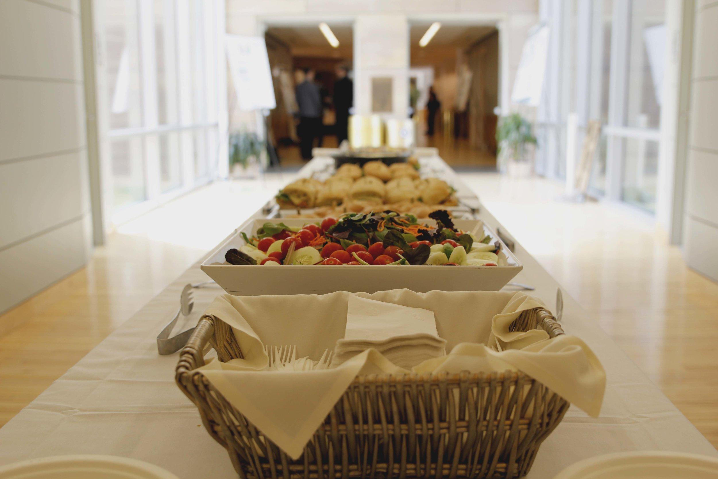 Snack Table 4.jpg